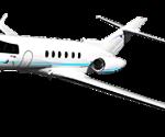 """{:ru}AVIA APP - приложение для аренды частного самолета c экипажем онлайн.{:}{:es}AVIA APP: una aplicación para arrendar un avión privado con un equipo en línea.{:}{:de}AVIA APP - Online-Charter von Privat-Jets mit Crew{:}{:fr}Avia APP - L'application de location en ligne d'avion privé avec équipage{:}{:pl}AVIA Charter - aplikacja dla rezerwacji prywatnego lotu{:}{:pt}AVIA APP – uma aplicação online para frete de jatos privados com tripulação{:}{:uz}Хусусийсамолётни экипажи биланижарагаолишучун он-лайнилова.{:}{:am}AVIA APP - Հավելված՝ անձնակազմով մասնավոր ինքնաթիռի առցանց վարձակալման համար:{:}{:az}AVIA APP – ekipajlı özəl təyyarənin icarəsi üçün onlayn əlavə{:}{:ar}AVIA APP - تطبيق لتأجير طائرة خاصة مع طاقم عبر الإنترنت{:}{:bn}অ্যাভিয়া অ্যাপ্লিকেশন - একটি ক্রুয়ের সঙ্গে একটি ব্যক্তিগত জেটের অনলাইন চার্টারিংয়ের  জন্য একটি আবেদন।{:}{:my}ကၽြႏု္ပ္တို႔၏အေၾကာင္း{:}{:hu}AVIA APP – alkalmazás online privát repülőgép kölcsönzés személyzettel{:}{:ab}AVIA APP - aекипаж зцу ахатәы ҧрыӷба қьырала агара иазынархоу ахархәага онлаин{:}{:nl}AVIA APP - applicatie voor het online huren van een privé vliegtuig met de bemanning{:}{:he}אם כל השאלות בבקשה לפנות למומחים של AVIA TM!{:}{:id}AVIA APP – aplikasi online untuk carter jet pribadi beserta krunya{:}{:it}AVIA APP – l'app per noleggiare online un jet privato con equipaggio{:}{:tr}AVIA APP ekipli özel uçak kiralamak için çevrimiçi bir uygulamadır.{:}{:no}AVIA APP - mobilapp for online leie av privatfly med mannskap{:}{:bg}AVIA APP – приложение за онлайн наемане на частен самолет с екипаж{:}{:ro}AVIA APP - aplicație pentru închiriere online a unui avion privat cu echipaj{:}{:fi}AVIA APP - Sovellus, jolla tilaat yksityislentokoneen miehistöineen netissä{:}{:is}AVIA APP - forrit fyrir einkaflugvélarleigu með áhöfn á netinu{:}{:lv}""""AVIA APP"""" – privataus lėktuvo su jo ekipažu nuomos internetu programėlė{:}{:lt}AVIA APP - privataus lėktuvo su ekipažu nuomos internetu programėlė.{:}{:mk}Апликацијата AVIA e апликација за резервација на при"""