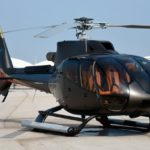 {:ru}До вертолета рукой подать{:}{:es}El helicóptero al alcance de la mano.{:}{:de}Der Hubschrauber - ganz in Ihrer Nähe{:}{:fr}L'hélicoptère à portée de main{:}{:pl}Helikopter w zasięgu ręki{:}{:pt}O helicóptero à distância bem curta{:}{:uz}Вертолётгача жуда яқин{:}{:am}Ուղղաթիռը պատկերացրածից ավելի մոտ է{:}{:az}Vertolyot bir addımlığınızdadır{:}{:ar}هلیکوپتر در دسترس شماست{:}{:bn}হাতের কাছাকাছি হেলিকপ্টার{:}{:my}ငွားရမ္းစီးနင္းရန္ လြယ္ကူနီးစပ္ေသာ ရဟတ္ယာဥ္{:}{:hu}A helikopter kéznél{:}{:nl}Helikopter om de hoek{:}{:he}מסוק בהישג יד{:}{:id}Helikopter dalam genggaman{:}{:it}Un elicottero a portata di mano{:}{:tr}Helikopter, tahmin ettiğinizden daha yakın olabilir{:}{:no}Helikopter er like rundt hjørnet{:}{:bg}Хеликоптер на една ръка разстояние{:}{:ro}Elicopter la îndemână{:}{:fi}Helikopteri käden ulottuvilla{:}{:is}Þyrlan er steinsnar{:}{:lv}Helikopters izstieptas rokas attālumā{:}{:lt}Malūnsparnis pasiekiamas ranka{:}{:mk}Најблиску до хеликоптер{:}{:ms}Helikopter berdekatan{:}{:md}Elicopter la îndemână{:}{:mn}Гараасаа нисдэг тэрэг захиалах{:}{:mt}Ħelikopter viċin tiegħek{:}{:sk}Vrtuľník na dosah ruky{:}{:tt}Вертолетка кадәр – кул сузымында гына{:}{:th}จองเฮลิคอปเตอร์ได้ง่าย ๆ แค่ปลายนิ้ว{:}{:hr}Do helikoptera rukom dosegnuti{:}{:en}Helicopter near at hand{:}{:by}Да верталёта рукой падаць{:}{:ir}هلیکوپتر در دسترس شماست{:}{:ee}Helikopter on käega katsuda.{:}{:in}हेलीकाप्टर बुकिंग अब आपके हाथों में{:}{:cz}Vrtulník na dosah ruky{:}{:dk}Helikopteren er lige ved hånden{:}{:rs}До хеликоптера руком досегнути{:}{:jp}ヘリコプターを貴方様のお手元に{:}{:tm}Dikuçara eliňizi uzadaýmaly{:}{:la}ເຮລິຄອບເຕີຢູ່ໃກ້ມື{:}{:cn}直升机近在咫尺{:}{:tj}То чархбол як қадам{:}{:ua}До вертольоту як палицею кинути{:}{:kz}Ұшаққа дейін қол созым жер{:}{:vn}Chạm tới trực thăng trong tầm tay{:}{:se}Helikoptern ligger alldeles i närheten{:}{:al}Më afër një helikopteri !{:}{:si}Korak do helikopterja{:}{:kg}Тик учакка кол жетет{:}{:kr}헬리콥터는 클릭 몇 번으로{:}{:ge}ვერტმფრენი ძალიან ახლოსაა!{:}{:gr}Ένα βήμα μέχρι το ελικόπτερο{:}{:af