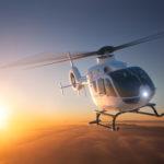 {:ru}До вертолета рукой подать{:}{:es}El helicóptero al alcance de la mano.{:}{:fr}L'hélicoptère à portée de main{:}{:pl}Helikopter w zasięgu ręki{:}{:pt}Helicópteros à distância de um clique{:}{:uz}Вертолётгача жуда яқин{:}{:am}Ուղղաթիռը պատկերացրածից ավելի մոտ է{:}{:az}Vertolyot bir addımlığınızdadır{:}{:ar}المروحية في متناول اليد{:}{:bn}হাতের কাছাকাছি হেলিকপ্টার{:}{:my}ငွားရမ္းစီးနင္းရန္ လြယ္ကူနီးစပ္ေသာ ရဟတ္ယာဥ္{:}{:hu}A helikopter kéznél{:}{:nl}Helikopter om de hoek{:}{:he}מסוק בהישג יד{:}{:id}Helikopter dalam genggaman{:}{:it}Un elicottero a portata di mano{:}{:tr}Helikopter, tahmin ettiğinizden daha yakın olabilir{:}{:no}Helikopter er like rundt hjørnet{:}{:bg}Хеликоптер на една ръка разстояние{:}{:ro}Elicopter la îndemână{:}{:fi}Helikopteri käden ulottuvilla{:}{:is}Þyrlan er steinsnar{:}{:lv}Helikopters izstieptas rokas attālumā{:}{:lt}Malūnsparnis pasiekiamas ranka{:}{:mk}Најблиску до хеликоптер{:}{:ms}Helikopter berdekatan{:}{:mn}Гараасаа нисдэг тэрэг захиалах{:}{:mt}Ħelikopter viċin tiegħek{:}{:sk}Vrtuľník na dosah ruky{:}{:tt}Вертолетка кадәр – кул сузымында гына{:}{:th}จองเฮลิคอปเตอร์ได้ง่าย ๆ แค่ปลายนิ้ว{:}{:hr}Do helikoptera rukom dosegnuti{:}{:en}Helicopter near at hand{:}{:by}Да верталёта рукой падаць{:}{:ir}هلیکوپتر در دسترس شماست{:}{:in}हेलीकाप्टर बुकिंग अब आपके हाथों में{:}{:cz}Vrtulník na dosah ruky{:}{:dk}Helikopteren er lige ved hånden{:}{:rs}До хеликоптера руком досегнути{:}{:jp}ヘリコプターを貴方様のお手元に{:}{:tm}Dikuçara eliňizi uzadaýmaly{:}{:la}ເຮລິຄອບເຕີຢູ່ໃກ້ມື{:}{:cn}直升机近在咫尺{:}{:tj}То ба чархбол даст расонидан мумкин{:}{:ua}До вертольоту як палицею кинути{:}{:kz}Ұшаққа дейін қол созым жер{:}{:vn}Chạm tới trực thăng trong tầm tay{:}{:se}Helikoptern ligger alldeles i närheten{:}{:al}Më afër një helikopteri !{:}{:si}Korak do helikopterja{:}{:kr}헬리콥터는 클릭 몇 번으로{:}{:ge}ვერტმფრენი ძალიან ახლოსაა!{:}{:gr}Ένα βήμα μέχρι το ελικόπτερο{:}{:ur}ہیلی کاپٹر۔ آپ کے پاس{:}{:kh}ឧទ្ធម្ភាគចក្រនៅជិតដៃ{:}{:sw}Chopa karibu ya kiganja chako{:}{:aa}ሄሊኮፕተር በእጅዎ{:}