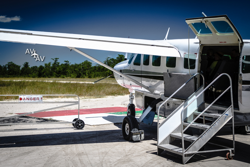 Частный самолет: рабочий инструмент для вашей компании