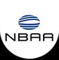 nbaa-logo.png